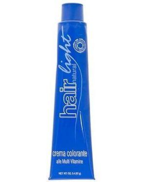 Краска для волос светлых оттенков Hair Company Professional