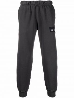 Spodnie bawełniane Phipps