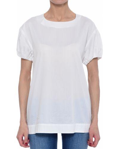 Блузка белая весенний Henry Cotton's