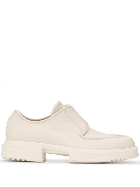 Туфли на шнуровке Camper Lab