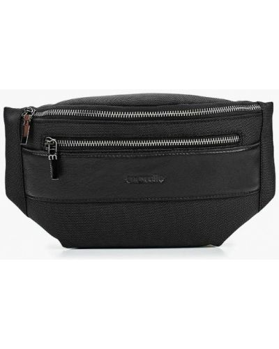 57aea70fe2e8 Мужские сумки Mascotte (Маскотте) - купить в интернет-магазине - Shopsy