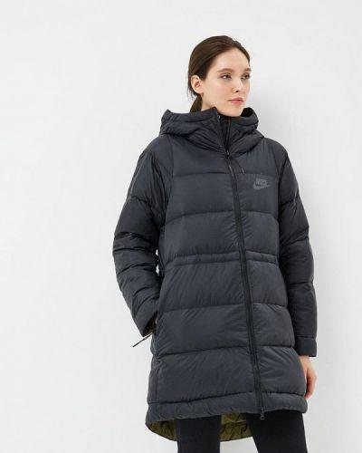 0cca08950b8d Женские куртки Nike (Найк) - купить в интернет-магазине - Shopsy