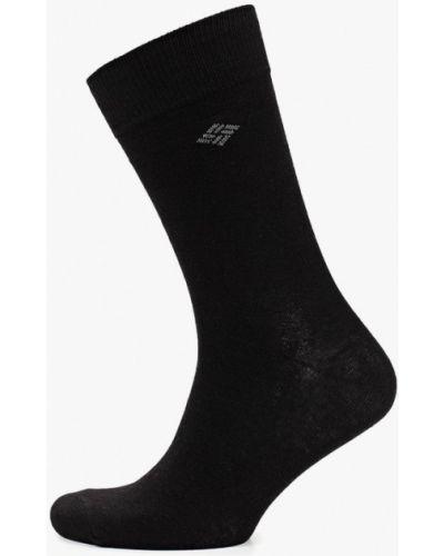 Носки набор черные Columbia