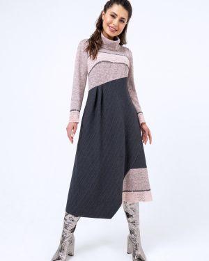 Платье в стиле бохо платье-сарафан Charutti