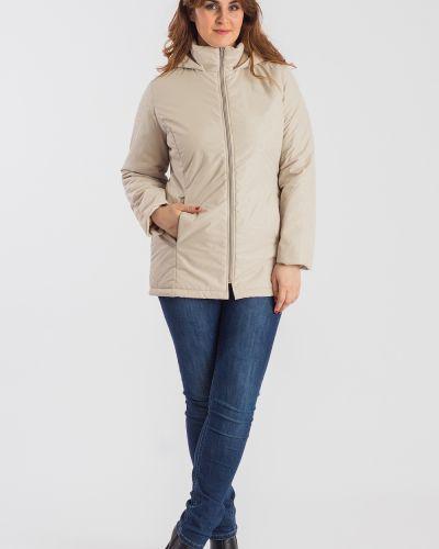Куртка с капюшоном повседневная Lacywear