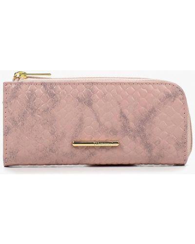Ключница розовый Dimanche