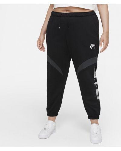 Klasyczne spodnie Nike