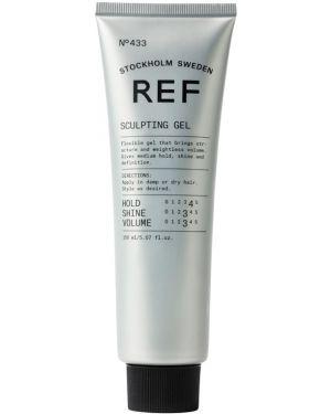 Гель для укладки волос Ref Hair Care