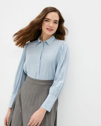 Блузка с длинными рукавами Ovs
