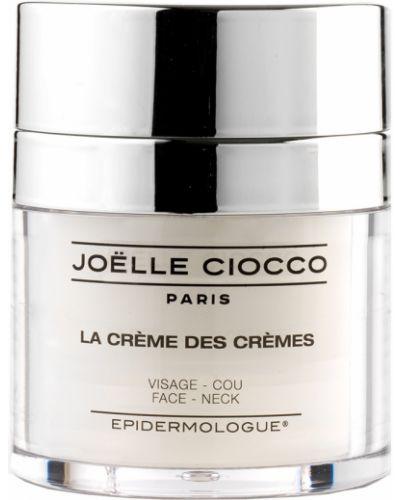 Крем для лица от морщин кожаный Joëlle Ciocco
