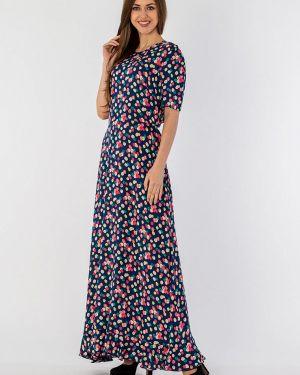 Летнее платье S&a Style