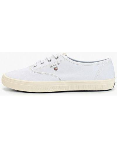 84432d3b8f904 Купить женскую обувь Gant в интернет-магазине Киева и Украины | Shopsy