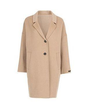 Пальто пальто Peserico