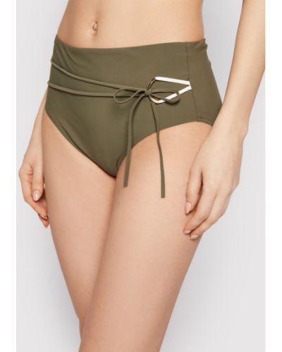 Bikini - zielony Chantelle