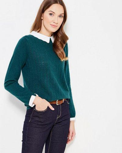 Джемпер зеленый La Petite Etoile