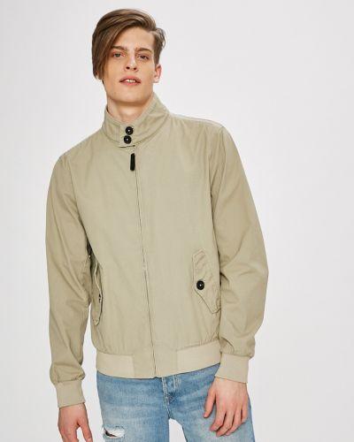 Куртка мембранная легкая Geox