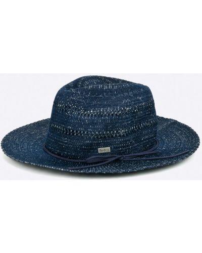 Шляпа Pepe Jeans