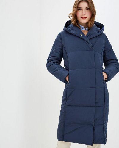 Зимняя куртка утепленная осенняя Savage