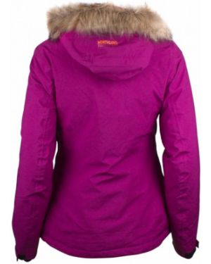 Горнолыжная куртка для отдыха Northland
