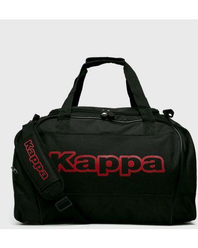 Сумка через плечо спортивная универсальный Kappa