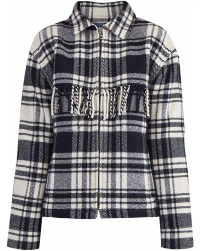 Куртка нейлоновая классическая Polo Ralph Lauren