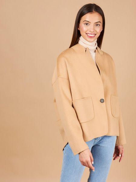 Пальто пальто 12storeez