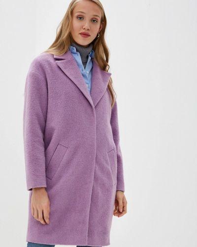 Пальто демисезонное пальто La Reine Blanche