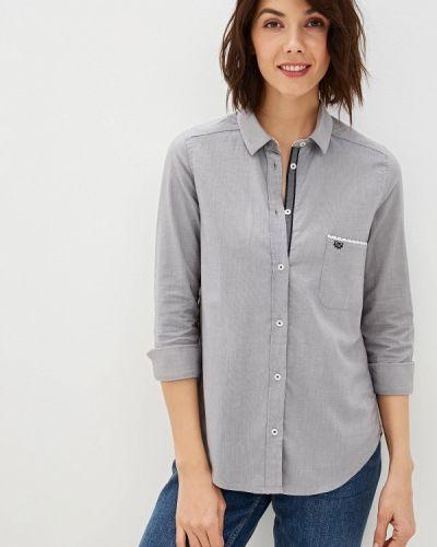 Рубашка с длинным рукавом Giorgio Di Mare