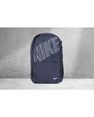 Sport plecak szkolny Nike