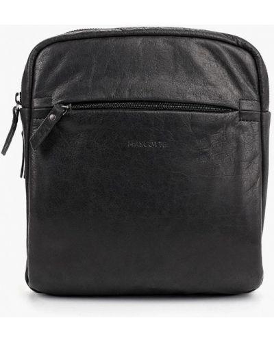 12d5f2c080ea Мужские сумки Mascotte (Маскотте) - купить в интернет-магазине - Shopsy