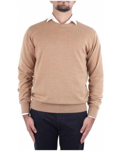 Sweter Cruciani