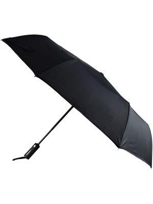 Parasol automatyczny - czarny Semiline