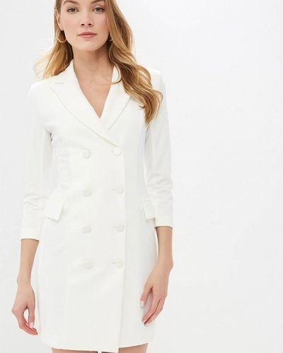 Платье платье-пиджак итальянский Imperial
