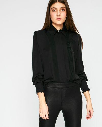 Блузка прямая классическая Marciano Guess