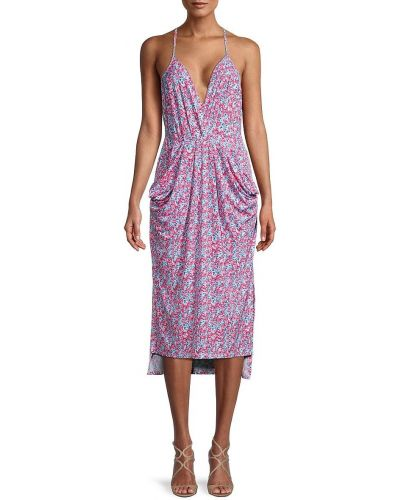 Платье с карманами Bcbgeneration