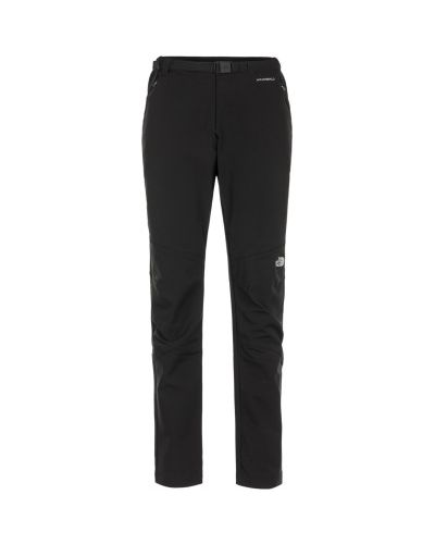 Спортивные брюки утепленные водостойкие The North Face