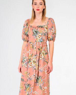 Платье Shtoyko