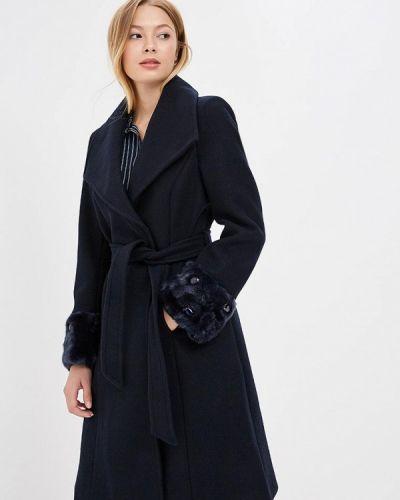 Пальто осеннее демисезонное Rinascimento