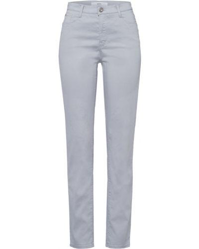 Klasyczne spodnie Brax