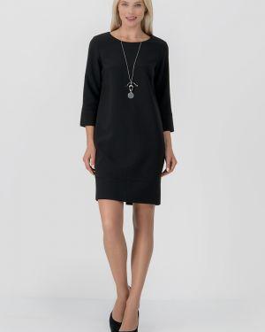 Платье платье-сарафан из вискозы Vis-a-vis