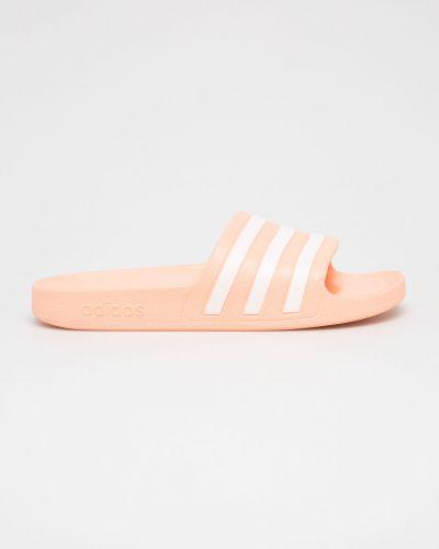 Сандалии оранжевый Adidas