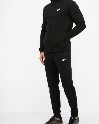 ced0b8d4 Купить мужскую одежду Nike (Найк) в интернет-магазине Киева и ...