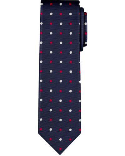 Krawat granatowy Vistula