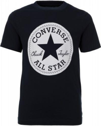 Футболка спортивная прямая Converse