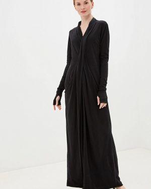 Платье - черное Imagefor