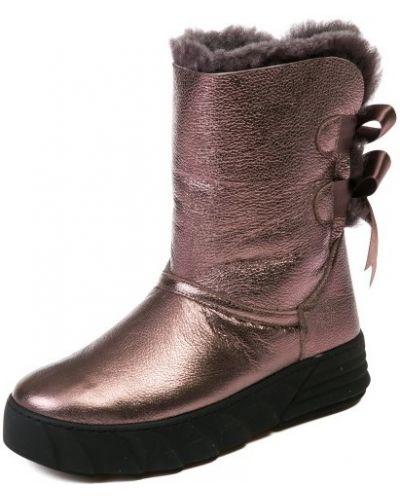 Ботинки K.pafi (kemal Pafi)