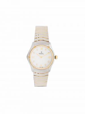 Zegarek sportowy - biały Ebel