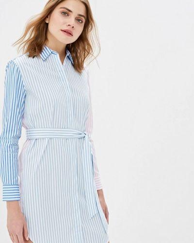 f1847e4d061 Платья Tommy Hilfiger (Томми Хилфигер) - купить в интернет-магазине ...