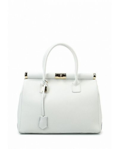 564867ef5a57 Белые женские сумки - купить в интернет-магазине - Shopsy