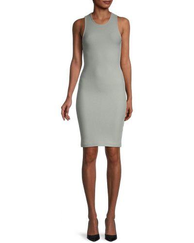 Sukienka mini Helmut Lang